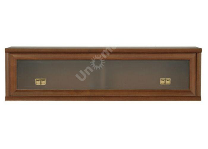Болден (Bolden), 005 Шкаф настенный SFW1W/147, Офисная мебель, Полки, Стоимость 9872 рублей.