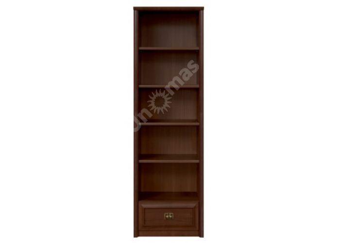 Болден (Bolden), 015 Шкаф REG1S/60, Офисная мебель, Офисные пеналы, Стоимость 8100 рублей.