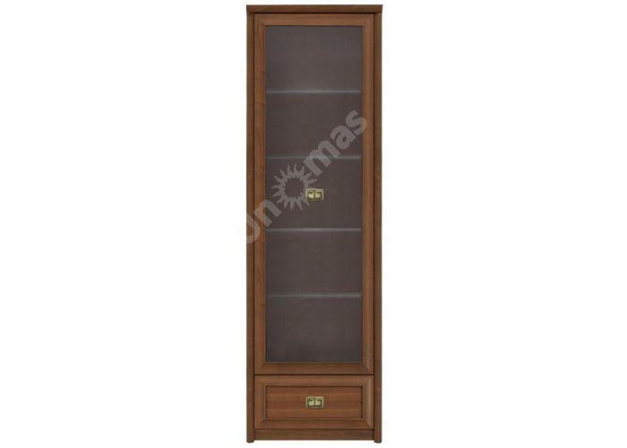 Болден (Bolden), 014 Шкаф REG1W1S/60, Офисная мебель, Офисные пеналы, Стоимость 13734 рублей.