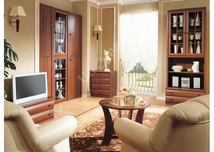 Борис Орех экко, J Пенал, Офисная мебель, Офисные пеналы, Стоимость 8025 рублей., фото 5