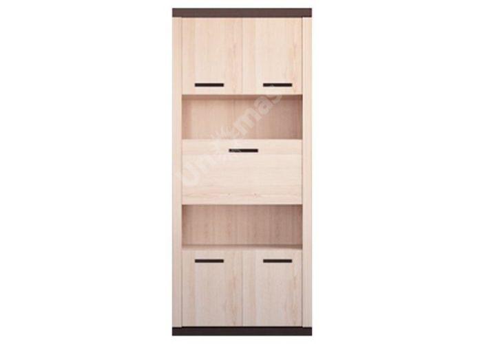 Кармен, 016 Бар, Офисная мебель, Офисные пеналы, Стоимость 16594 рублей.