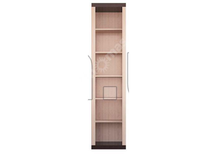 Кармен, 014 Стеллаж, Офисная мебель, Офисные пеналы, Стоимость 6488 рублей.