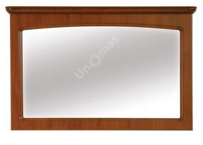 Наталия (Natalia), 005 Зеркало 130, Прихожие, Зеркала, Стоимость 11400 рублей.