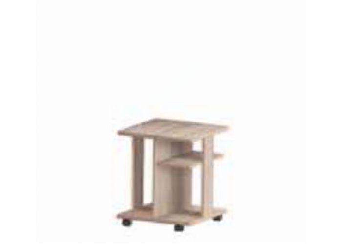 Офис Лайн, 008 Тумба под стол KON 6/5, Офисная мебель, Офисные передвижные тумбы, Стоимость 2363 рублей.
