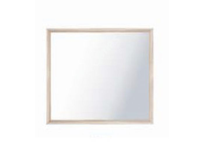 Оникс (Onix), ON-001 Зеркало LUS/100, Прихожие, Зеркала, Стоимость 5156 рублей.