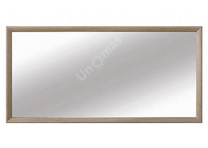 Оникс (Onix), ON-002 Зеркало LUS/120, Прихожие, Зеркала, Стоимость 4294 рублей.