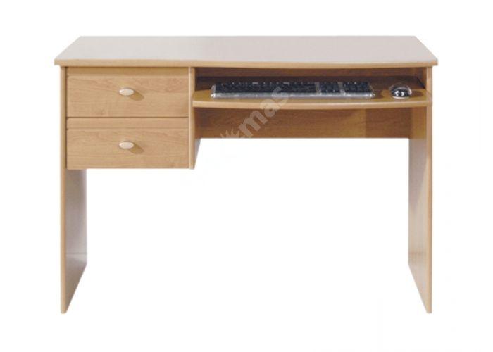 Поп, PS-052 Стол письменный kbiu/8/11, Офисная мебель, Компьютерные и письменные столы, Стоимость 5897 рублей.
