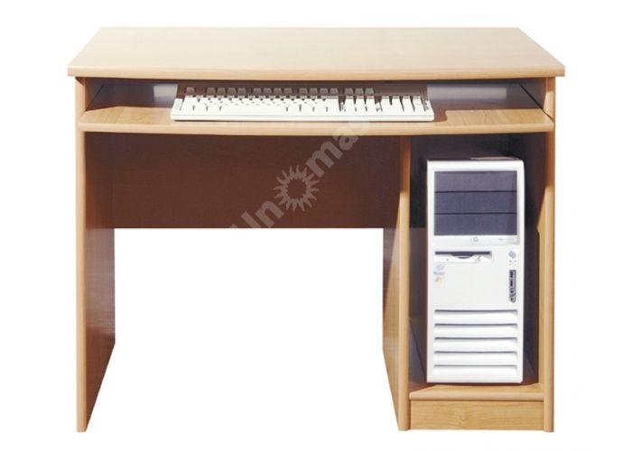 Поп, PS-053 Стол письменный kbiu/8/9, Офисная мебель, Компьютерные и письменные столы, Стоимость 4425 рублей.