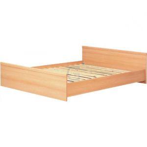 Поп, PS-087 Кровать 160