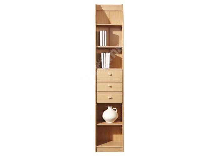 Поп, PS-002 Пенал k3so/19/4, Офисная мебель, Офисные пеналы, Стоимость 4725 рублей.