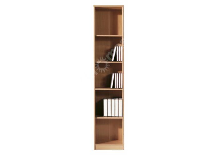 Поп, PS-004 Пенал ko/19/5, Офисная мебель, Офисные пеналы, Стоимость 4125 рублей.
