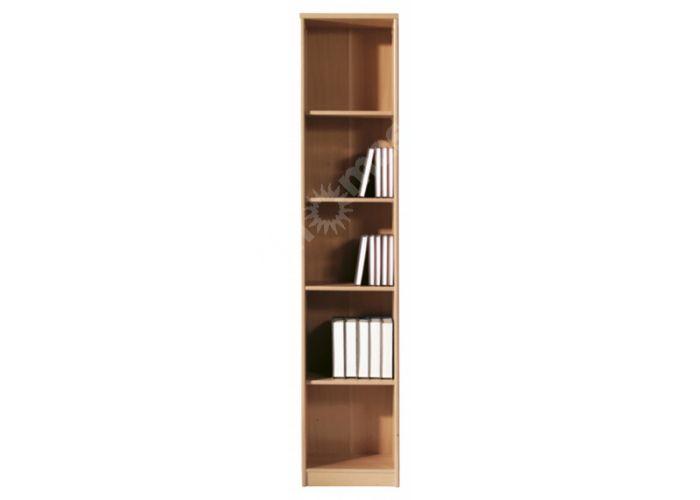 Поп, PS-003 Пенал kop/19/4, Офисная мебель, Офисные пеналы, Стоимость 3150 рублей.