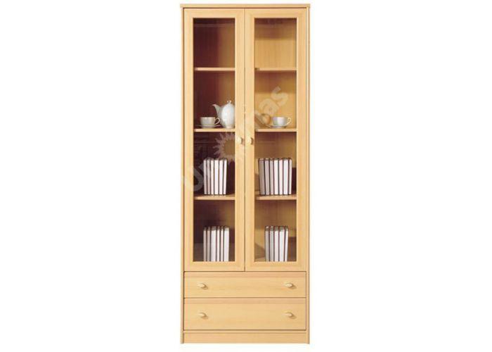 Поп, PS-018 Витрина kw2s/19/7, Офисная мебель, Офисные пеналы, Стоимость 11194 рублей.