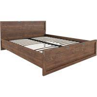 Ричард, 022 Кровать 160