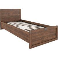 Ричард, 021 Кровать 90