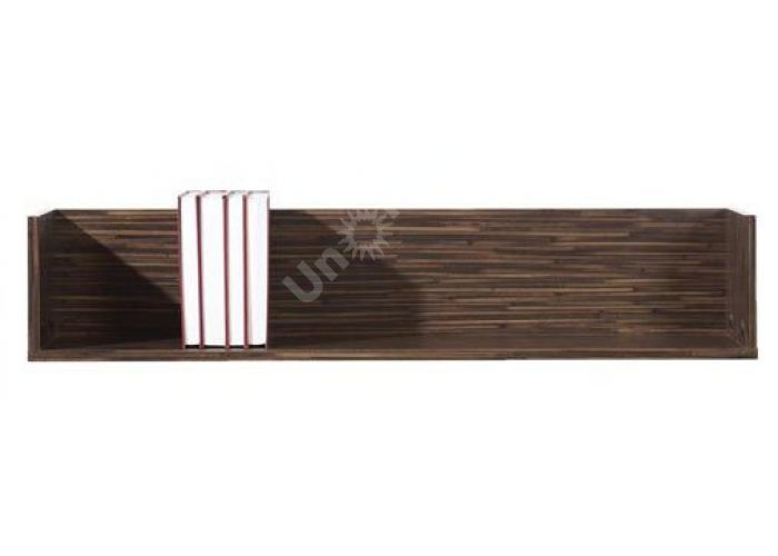 Ринго (Ringo), 002 Полка POL 10/2, Гостиные, Полки, Стоимость 1509 рублей.