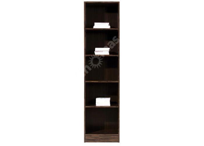 Ринго (Ringo), 011 Шкаф REG/5/19, Офисная мебель, Офисные пеналы, Стоимость 4509 рублей.