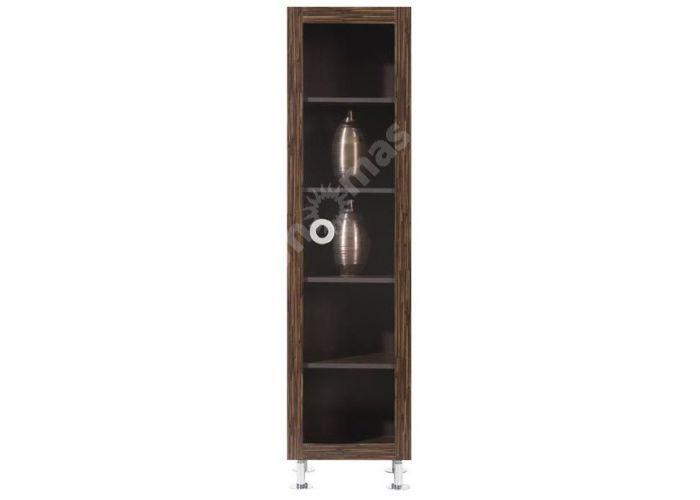 Ринго (Ringo), 009 Шкаф REG 1w/5/19 L/P, Офисная мебель, Офисные пеналы, Стоимость 10088 рублей.