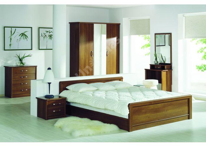 Сон, SN-010 Кровать 160