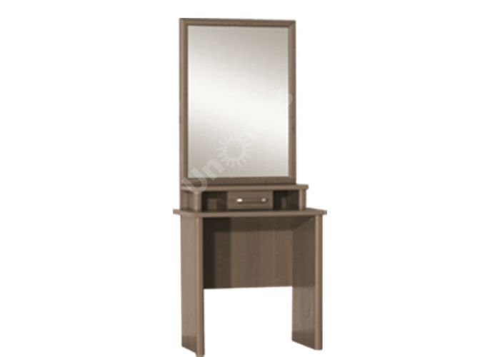 Сон, SN-007 Стол туалетный, Спальни, Трюмо, Стоимость 6863 рублей.