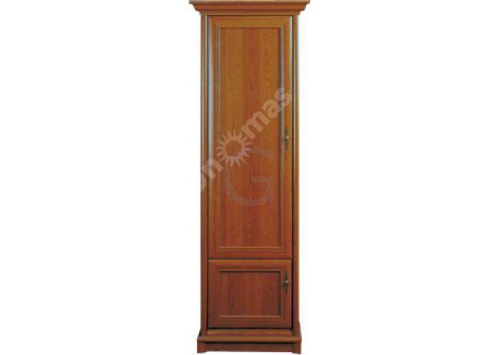 Соната, s-030 Пенал 1dl, Офисная мебель, Офисные пеналы, Стоимость 10903 рублей.