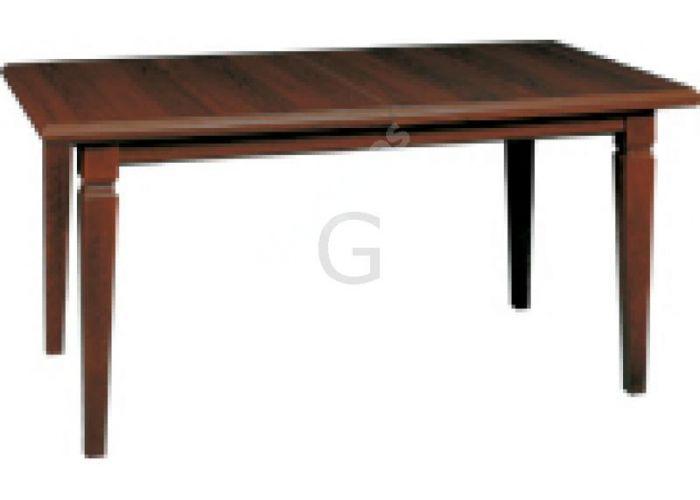 Соната, s-005 Стол обеденный 140, Кухни, Обеденные столы, Стоимость 14044 рублей.