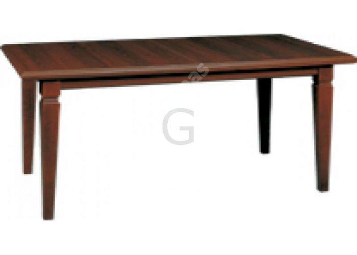 Соната, s-006 Стол обеденный 160