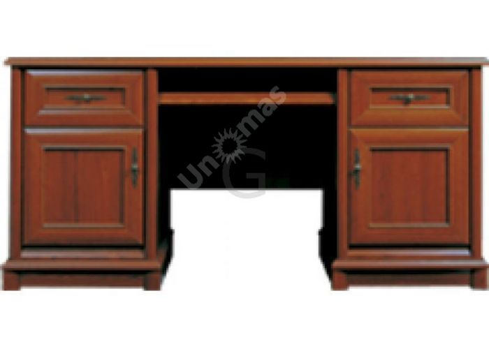 Соната, s-007 Стол письменный 158, Офисная мебель, Компьютерные и письменные столы, Стоимость 19444 рублей.