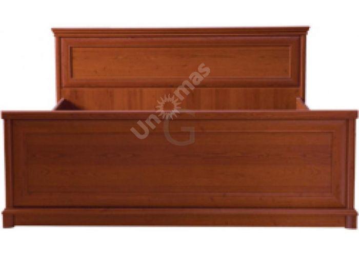 Соната, s-039 Кровать 140, Спальни, Кровати, Стоимость 13753 рублей.