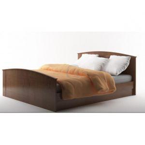 Валерия, Кровать (160) vl-020