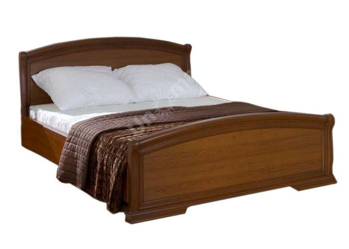Вита, Кровать 160, Спальни, Кровати, Стоимость 36516 рублей., фото 2