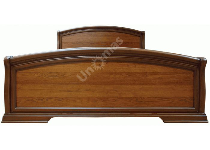 Вита, Кровать 160, Спальни, Кровати, Стоимость 36516 рублей.