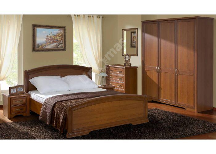 Вита, Шкаф 3d, Спальни, Шкафы, Стоимость 28106 рублей., фото 2