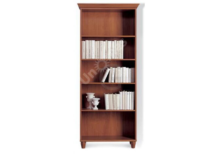 Нью-Йорк, ny-036 Пенал открытый GREG 80o, Офисная мебель, Офисные пеналы, Стоимость 5597 рублей.