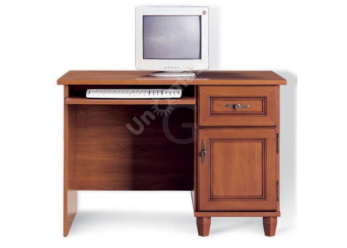 Нью-Йорк, ny-012 Стол письменный GBIU 113, Офисная мебель, Компьютерные и письменные столы, Стоимость 8250 рублей.