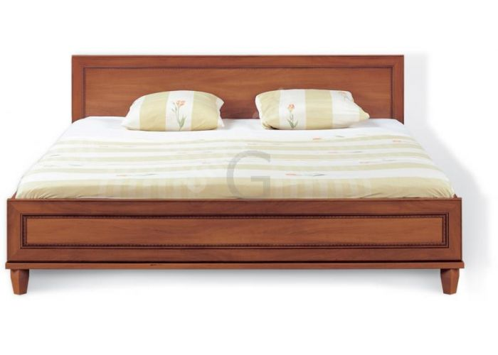 Нью-Йорк, ny-049 Кровать GLOZ 160, Спальни, Кровати, Стоимость 8644 рублей.