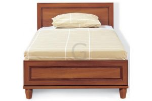 Нью-Йорк, ny-046 Кровать GLOZ 90