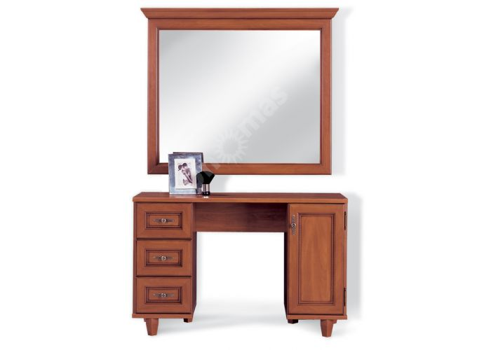 Нью-Йорк, ny-043 Зеркало GLUS 120, Прихожие, Зеркала, Стоимость 5213 рублей., фото 3