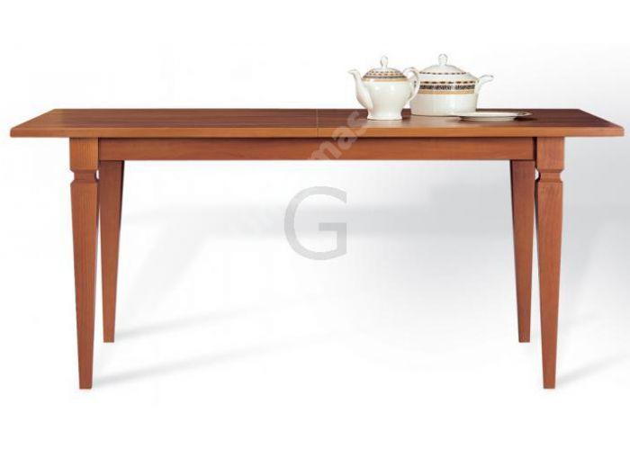 Нью-Йорк, ny-010 Стол обеденный GSTO 140, Кухни, Обеденные столы, Стоимость 8156 рублей.