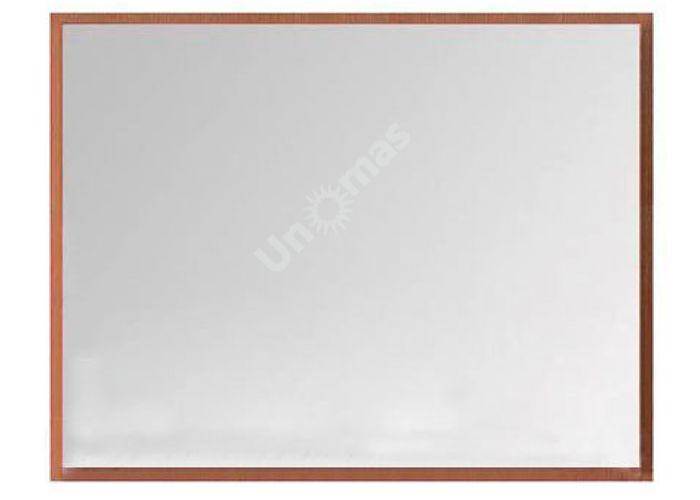 Ари Слива, 002 Зеркало LUS 100, Прихожие, Зеркала, Стоимость 3872 рублей.
