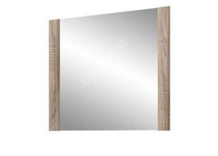 Гоу, 001 Зеркало LUS/9/7, Прихожие, Зеркала, Стоимость 3581 рублей.