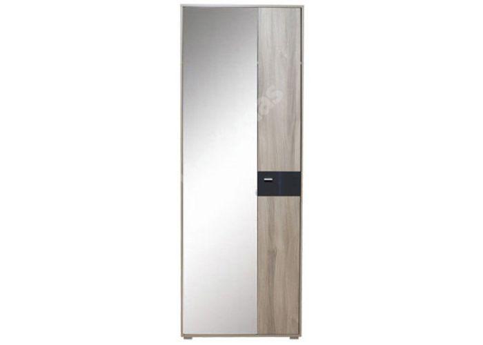 Мэй, 002 Шкаф B29-SZF1M1D, Спальни, Шкафы, Стоимость 13650 рублей.