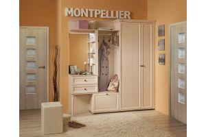 Montpellier (Монпелье)
