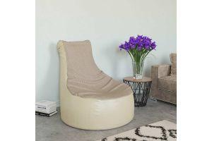 Банкетка-кресло 6-5110