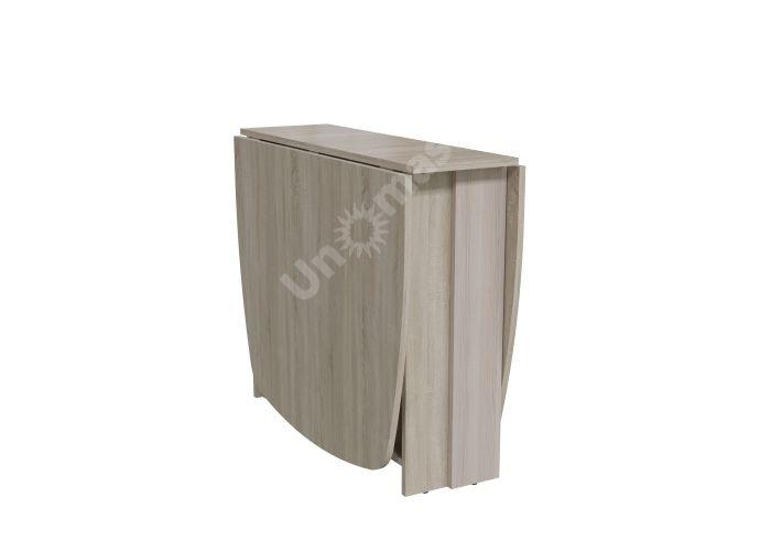 Стол-книжка 1-66