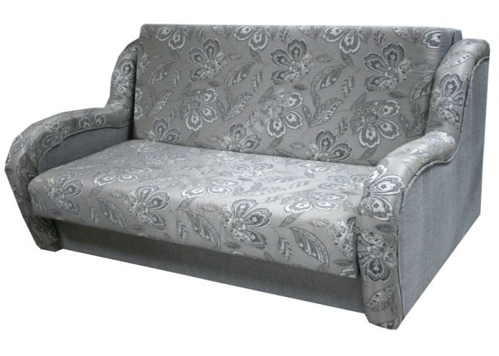 Эдвин 1-40 Диван, Мягкая мебель, Прямые диваны, Стоимость 22033 рублей.