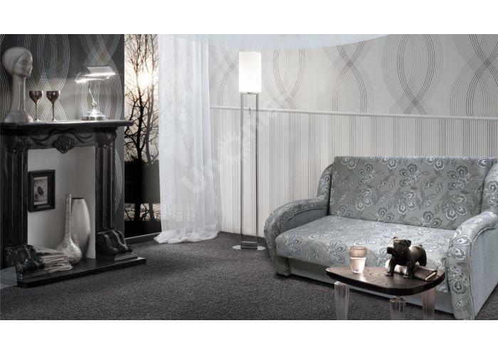 Эдвин 1-40 Диван, Мягкая мебель, Диваны, Прямые диваны, Стоимость 22033 рублей., фото 3