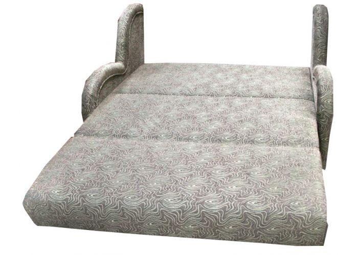 Эдвин 1-40 Диван, Мягкая мебель, Диваны, Прямые диваны, Стоимость 22033 рублей., фото 2