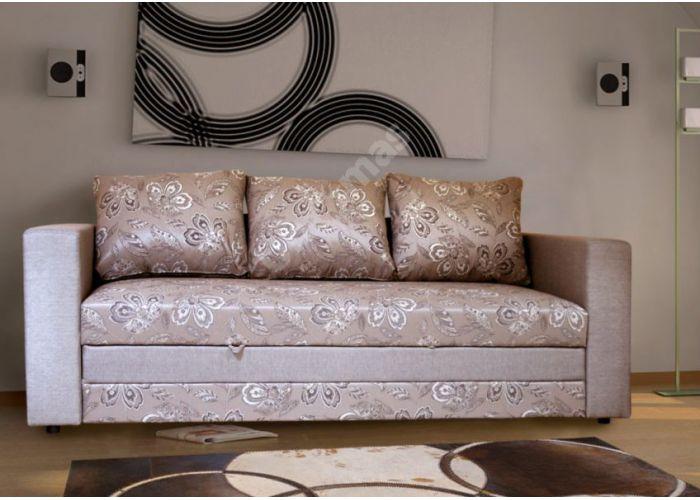 Квадро Диван, Мягкая мебель, Диваны, Прямые диваны, Стоимость 30729 рублей., фото 5