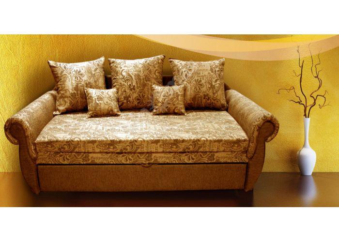 Софи Диван, Мягкая мебель, Прямые диваны, Стоимость 26228 рублей., фото 4